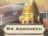 R4 Agromech