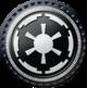 Symbol empire