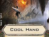 Cool Hand
