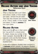 Swx69-reload-action-and-jam-tokens