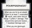 """""""Harpooned!"""""""
