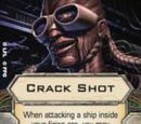 Crack Shot