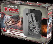 SWX23 box right