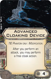 Advanced-cloaking-device