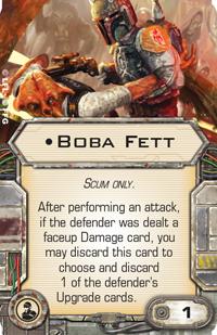 Boba-fett-0