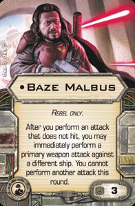 Swx62-baze-malbus
