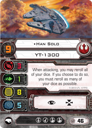 File:Han Solo.png