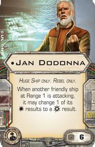 Jan-dodonna