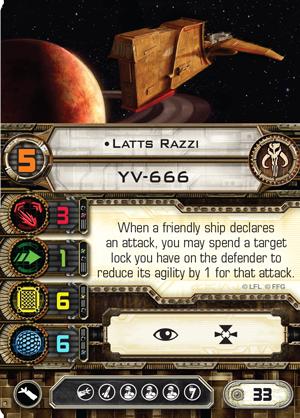 Latts-razzi-1-