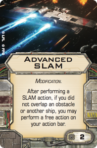 Swx69-advanced-slam