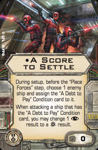 Swx61-a-score-to-settle