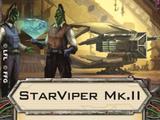 StarViper Mk. II