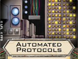 Automated Protocols