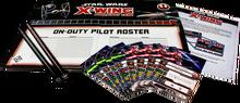 X-wing-kit-1-