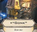 """""""Gonk"""" (Crew)"""