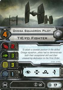 Omega Squadron Pilot-0