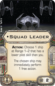 Hangar de l'alliance rebelle Latest?cb=20130427091329