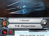 """Echo"""