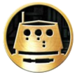 Salvaged Astromech Icon