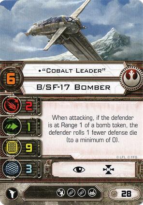 Cobalt Leader 800p