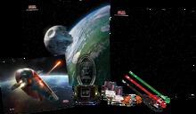 Swx-2015-worlds-layout (1)