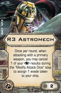 Swx53-r3-astromech