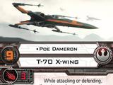 Poe Dameron (HOR)