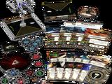 IG-2000 Expansion Pack