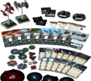 Imperial Veterans Expansion Pack