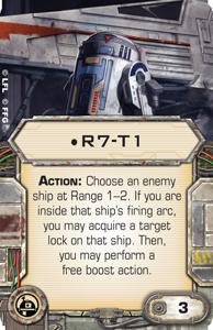 R7-t1