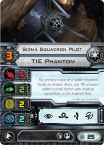 Sigma-squadron-pilot