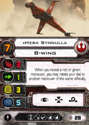 Hera-Syndulla-Front-Face