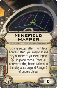 Swx65-minefield-mapper