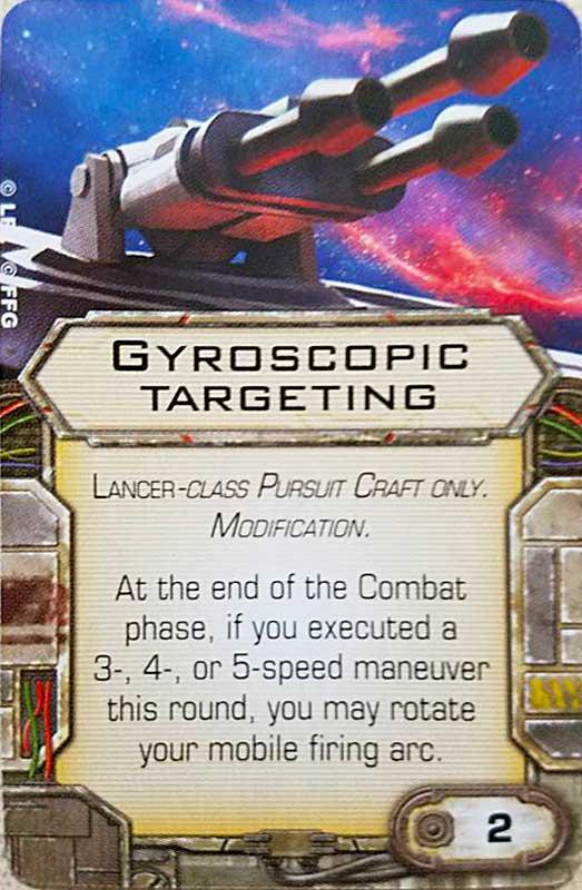 Gyroscopic-targeting.jpg