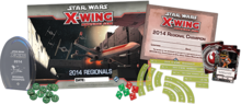 SWX-2014-regionals-prizes-1-