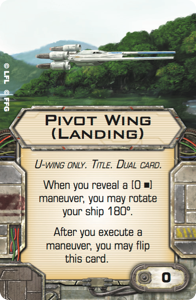 Swx62-pivot-wing-landing