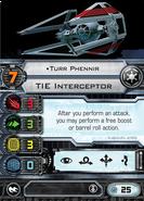 Turr Phennir
