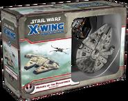 Swx57 box 600