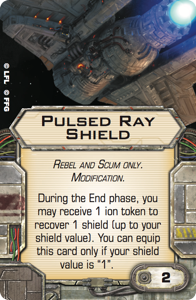 Swx58-pulsed-ray-shield