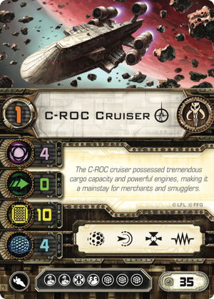 Swx58-c-roc-cruiser