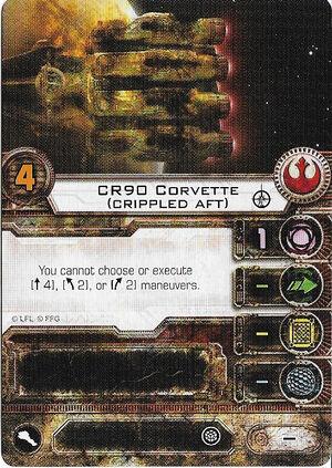 Cr90-corvette-aft backside
