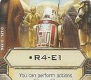 R4-E1