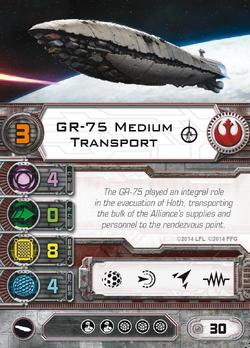 Gr-75-medium-transport-hires