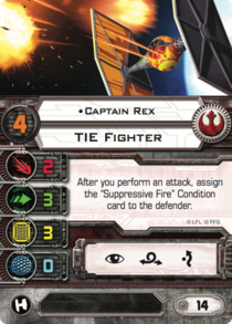 Swx59-captain-rex-ship