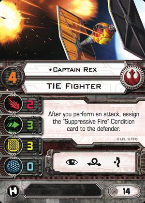Swx59-captain-rex-ship