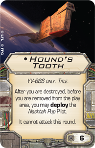 Hounds-tooth-1-