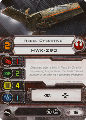 File:Rebel Operative.png
