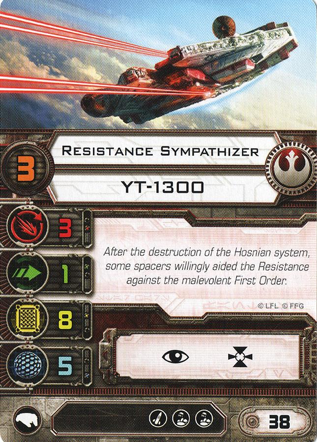 Resistance-Sympathizer.jpg