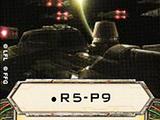 R5-P9