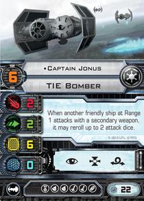 Captain-jonus